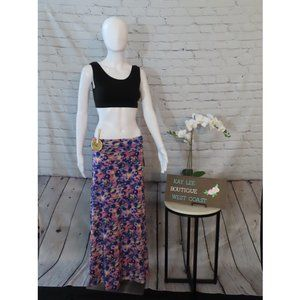 LuLaRoe – Maxi Skirt
